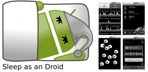 Sleep-as-an-Droid-Android-2-600x292.png