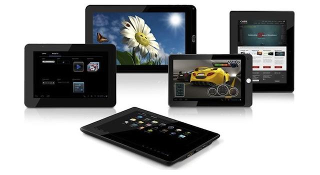 mercado tablets.png