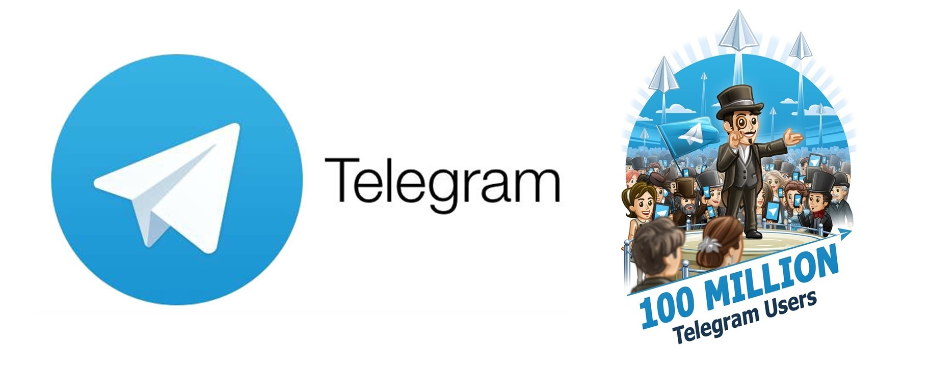 telegram movistar movisfera.jpg