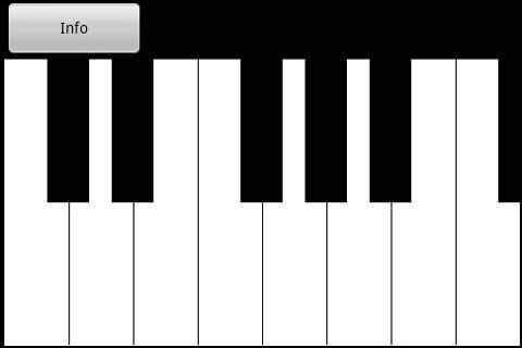 little piano.jpg