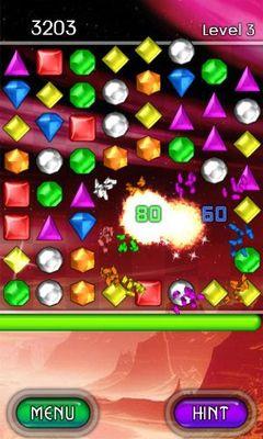 bejeweled1.jpg