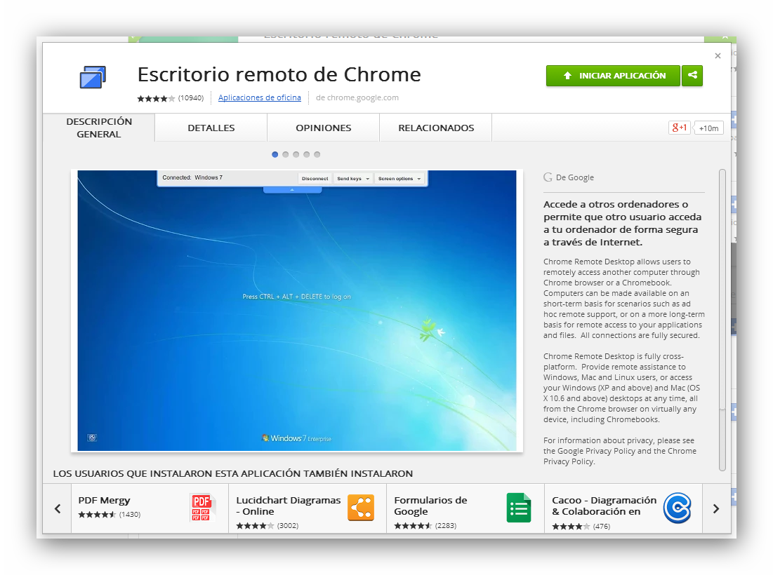 Escritorio Chrome Remote.png