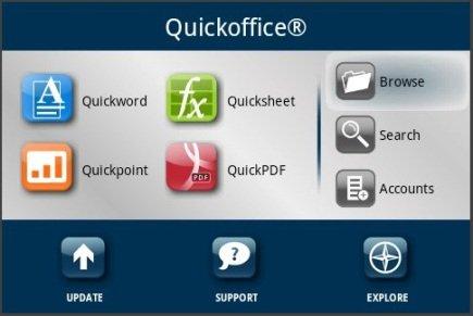 quickoffice.jpg