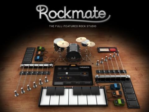 rockmate.jpg