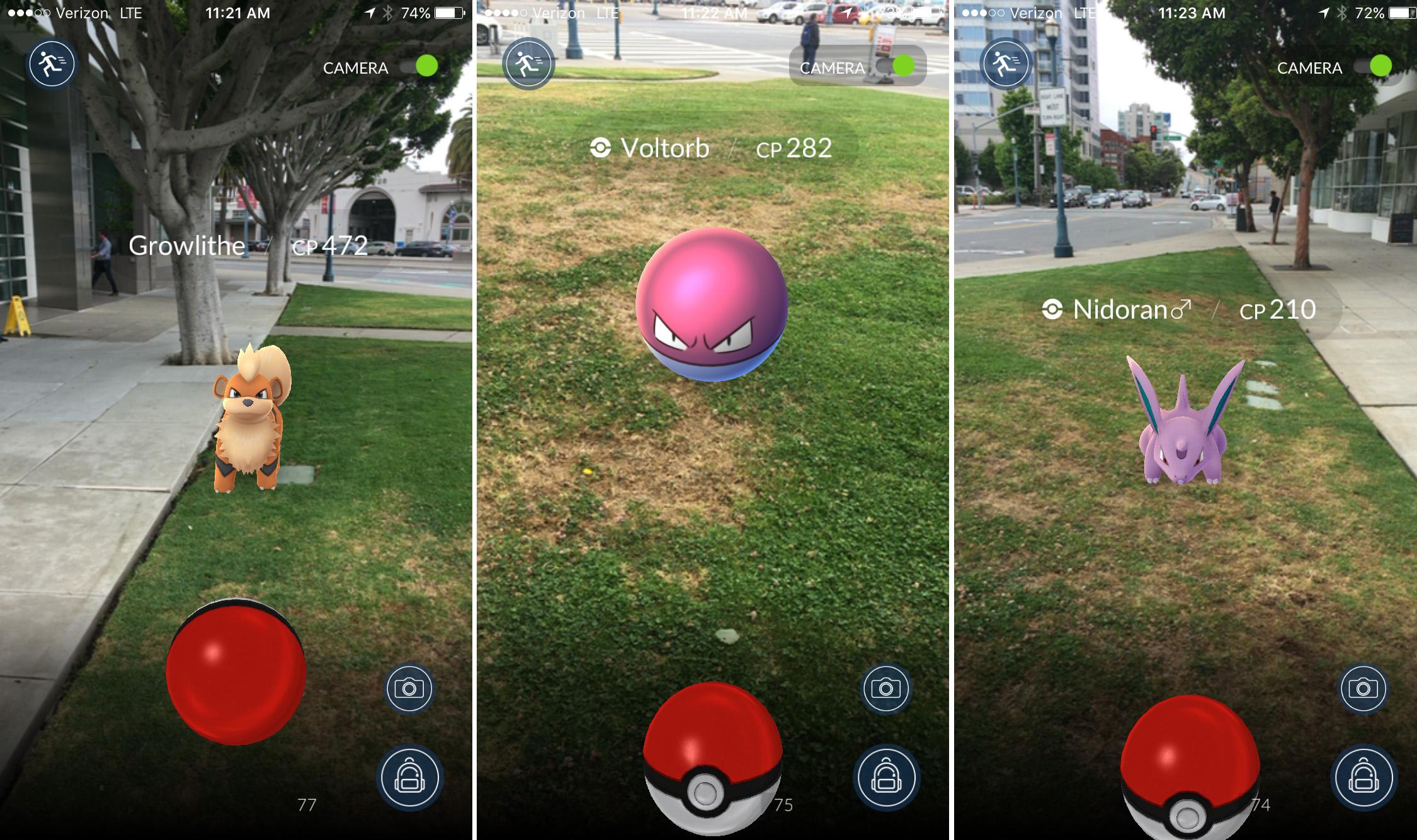 pokemon en calle.jpg