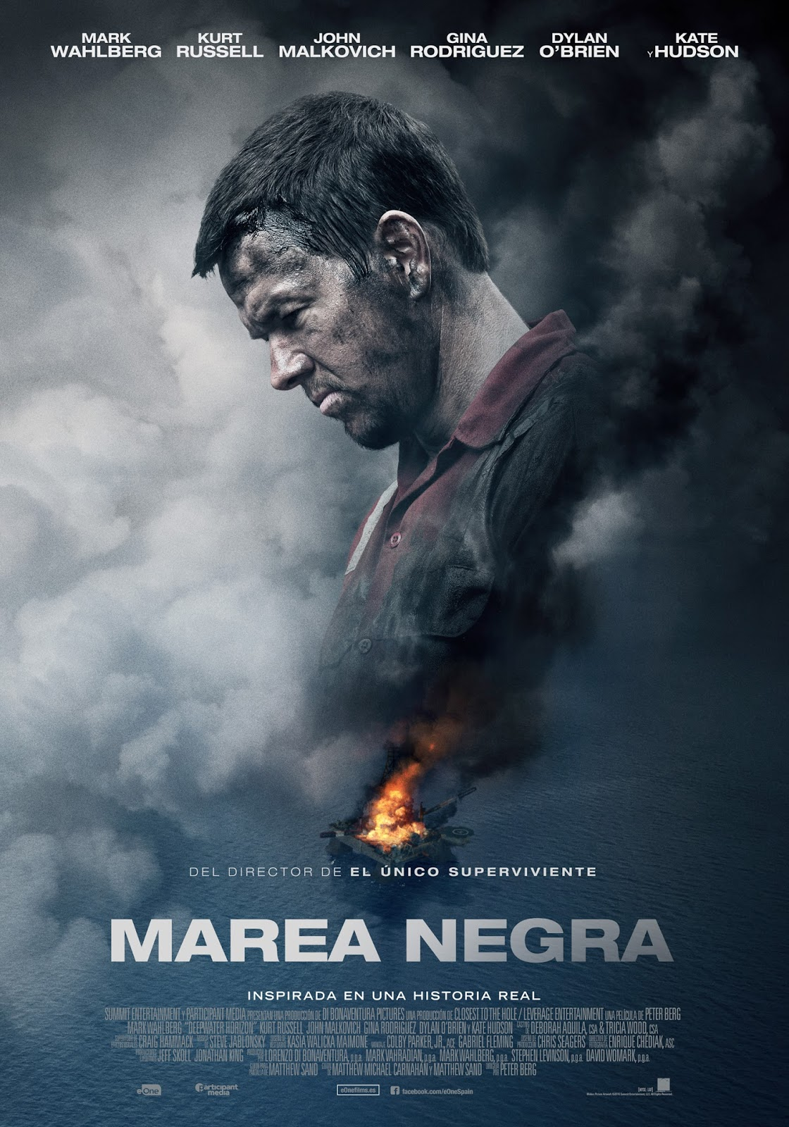 cartel final MAREA NEGRA.JPG