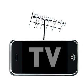 tv iphone.jpg