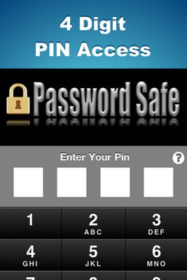 passwordsafe2.jpg
