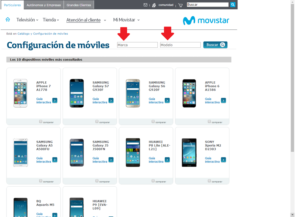 catalogo_moviles1.png