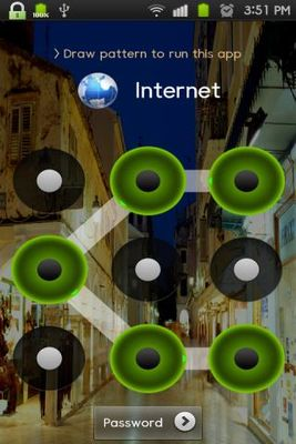 smartapp3.jpg