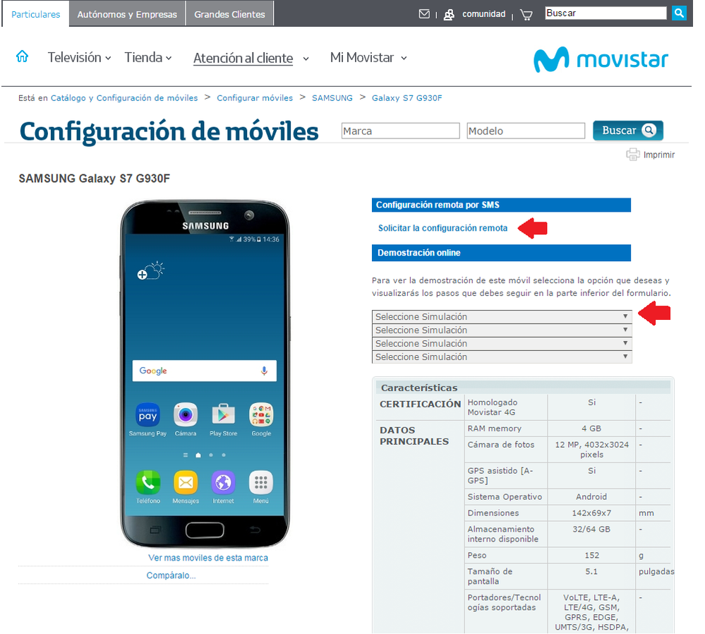 catalogo_moviles2.png