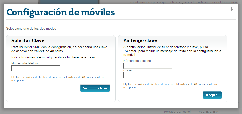 catalogo_moviles3.png