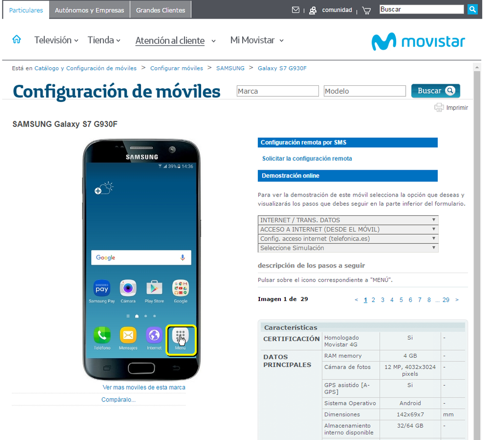 catalogo_moviles4.png