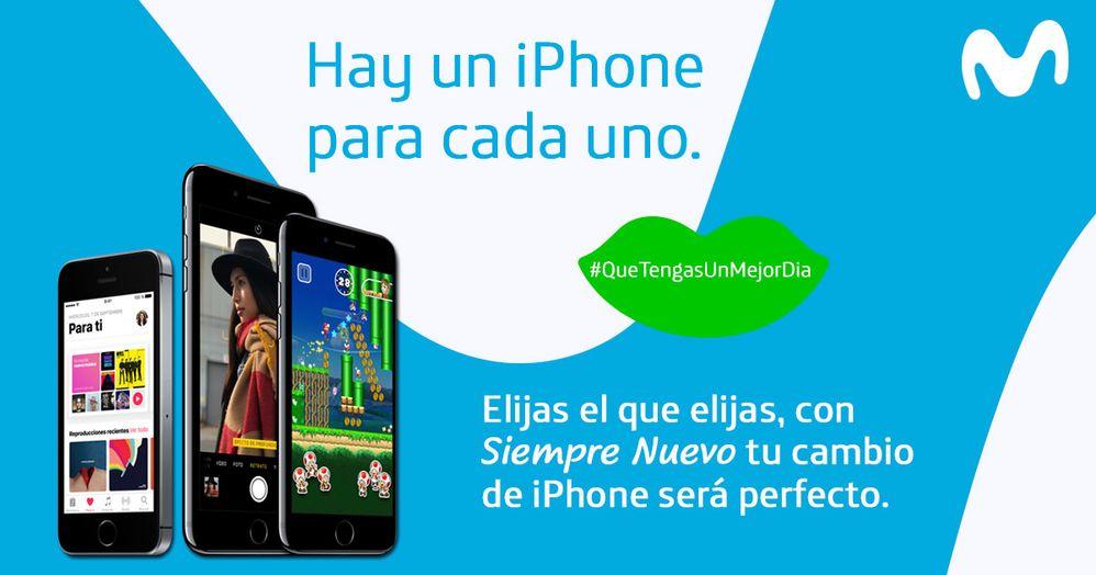 iPhone 7 Movistar Movisfera.jpg