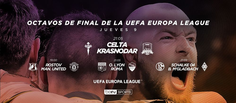 beinsports_europaleague_cel-kra.jpg
