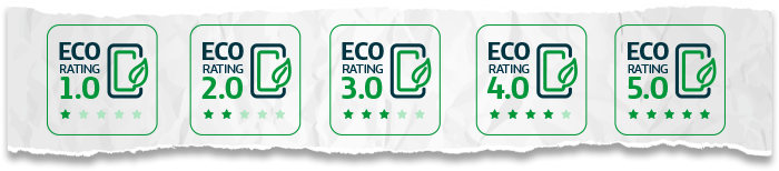 Eco Rating.png