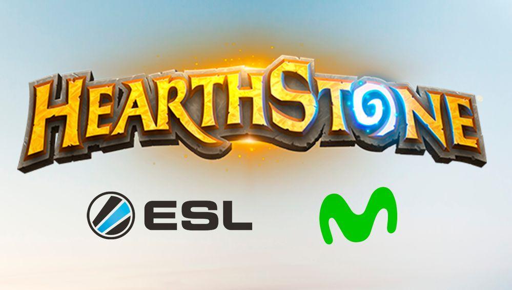 Hearthstone Movistar.jpg