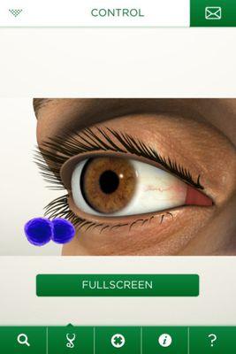 eyedecide2.jpg