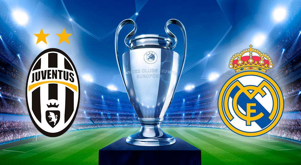 Final Champions League beIN Sports en Movistar+.jpg