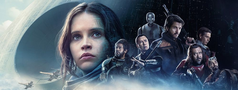 Rogue One, a Star Wars story.jpg