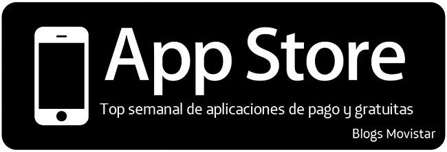 top app.jpg