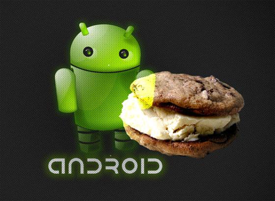 Android-Ice-Cream-Sandwich.jpg