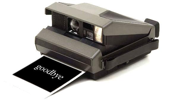 polaroid portada.jpg