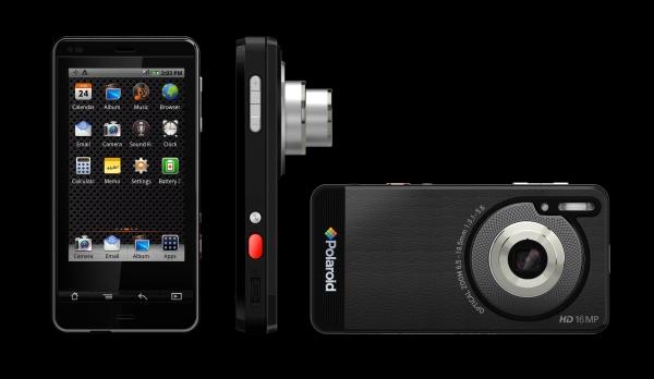 polaroid-sc1630-smart-camera.jpg