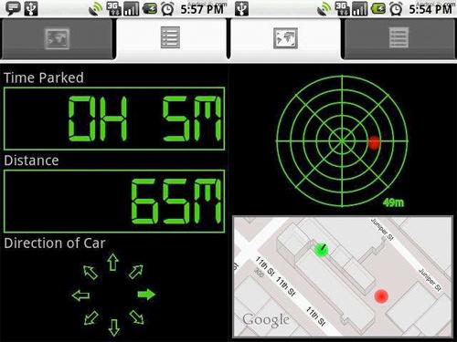 500x_car-locator.jpg