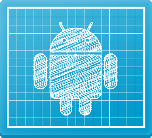 android-design.jpeg