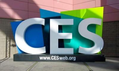 lo mejor del CES smartphones portada.jpg