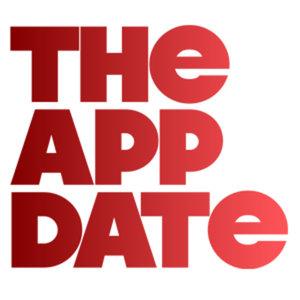 the app date portada.jpg