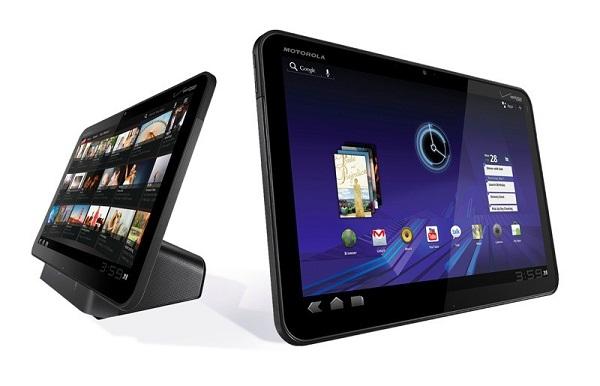 Motorola Xoom.jpg
