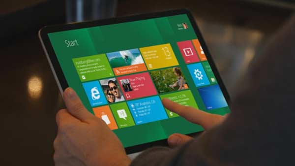 windows-8-tablet-pc.jpg