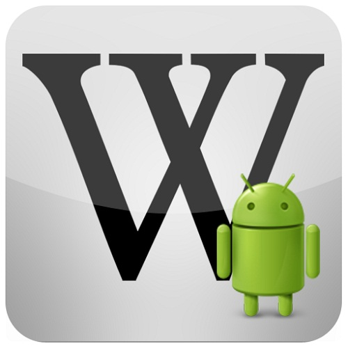 android-phone-wiki.jpg