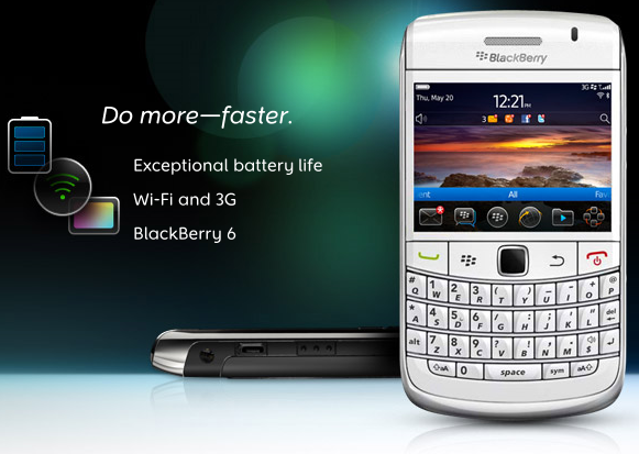 BlackBerry-Bold-9780.png