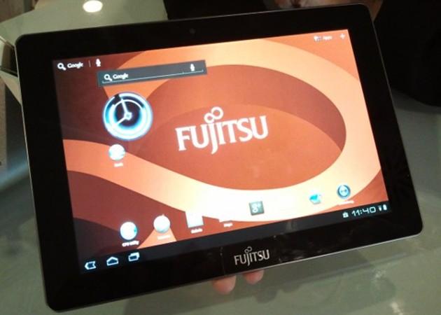FujitsuStylisticm532.jpg