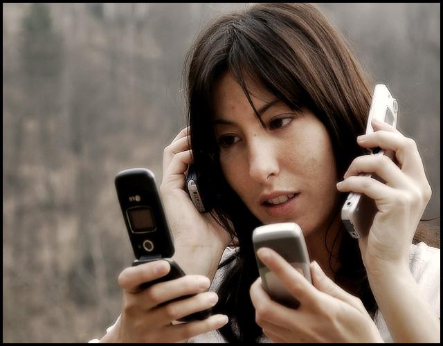 Phone-Addict.jpg