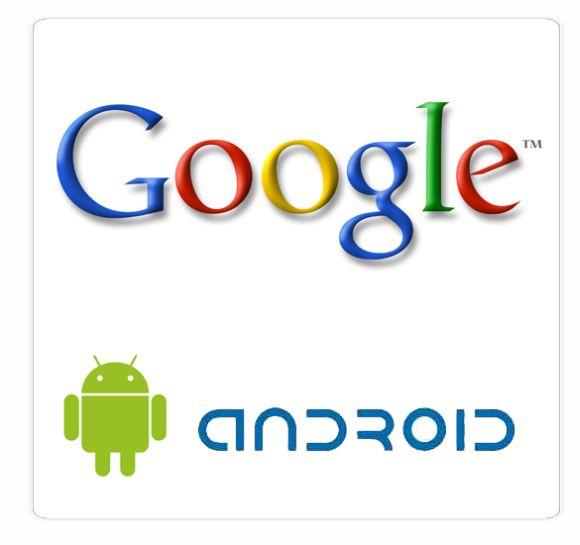 google_android.jpg