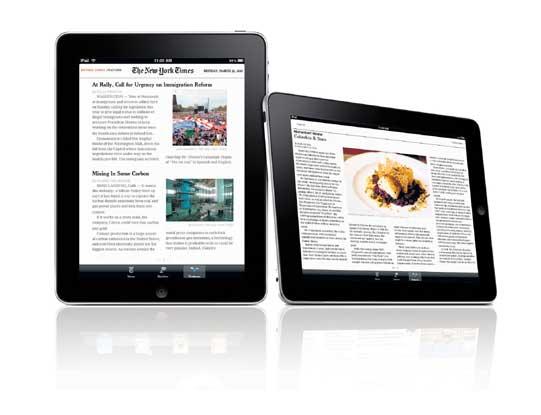 tablets1.JPG