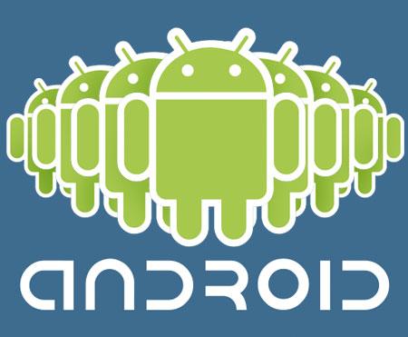 tutorial android portada.jpg