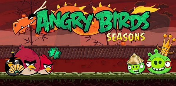 angry birds seasons.jpg