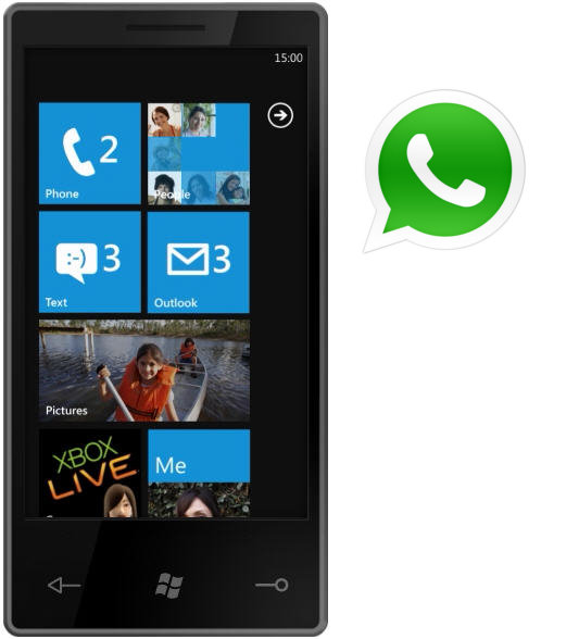 windows-phone-whatsapp1.jpg