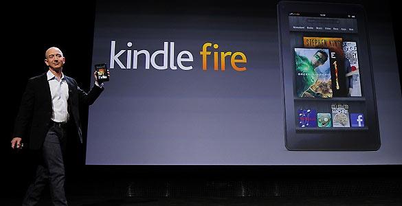 Kindle-Fire-1.jpg