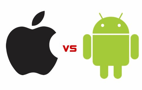 ios vs android.jpg