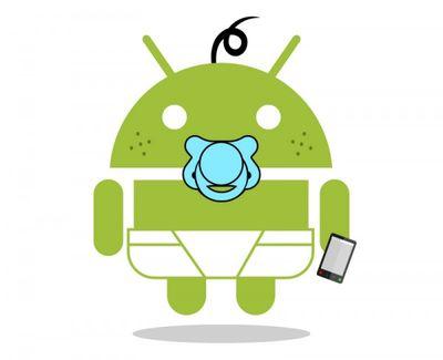 tutorial novatos android portada.jpg