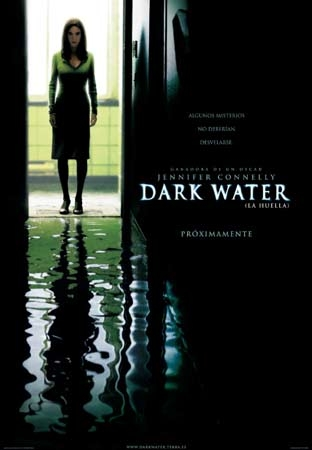 cartel_dark_water_la_huella_0.jpg