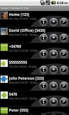 smartcontacts1.jpg