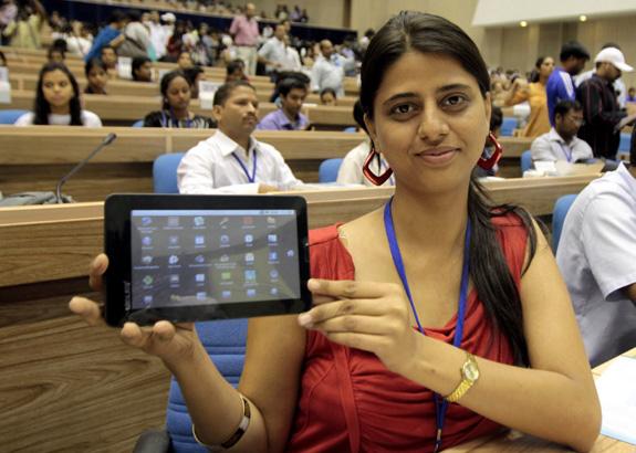 tablet-barata-mundo_2_1033566.jpg