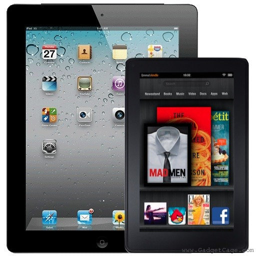 kindle-fire-vs-ipad-2.jpg